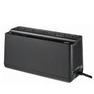APC BN650M1-TW 650VA Off-Line 離線式 UPS 不斷電系統