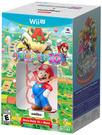 WiiU Mario Party 10 ...