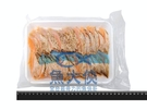1A3B【魚大俠】FH188炙燒鮭魚肚肉...