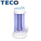 福利品出清 TECO 東元 XYFYK101 10W 捕蚊燈