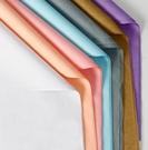 花束彩色雪梨紙包花紙