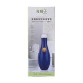 奇檬子馬桶長效清潔霸-320ML(2100次)
