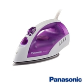 【國際牌Panasonic】蒸氣電熨斗 NI-E610T