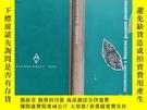 二手書博民逛書店罕見植物呼吸的酶學和生物學Y302069 出版1966