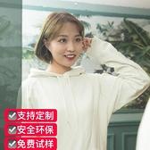 抖音神器訂製鏡面貼紙 軟鏡子全身穿衣鏡宿舍哈哈鏡舞蹈室墻貼 「雙10特惠」