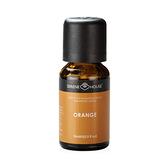 SERENE HOUSE 美國精油 15ml / 單方-甜橙