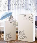 除濕機家用靜音節能臥室除潮抽濕器小型迷你吸濕器包退換
