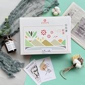 【HUGOSUM】日月潭紅茶 經典阿薩姆紅茶 隨身茶包48入