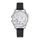 【Go Girl Only】/法國時尚手錶(女錶 手錶 Watch)/699165/台灣總代理原廠公司貨兩年保固