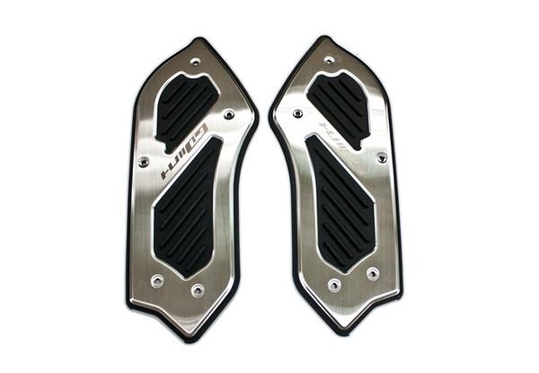 光陽原廠精品 G-DINK300(MMC)中止滑防滑踏板組