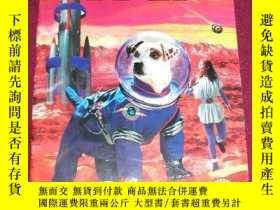 二手書博民逛書店奧祕雜誌罕見2000.9Y22969 出版2000