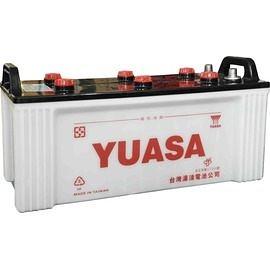 YUASA湯淺145G51(加水)保養型高性能汽車電池★全館免運費★『電力中心-Yahoo!館』
