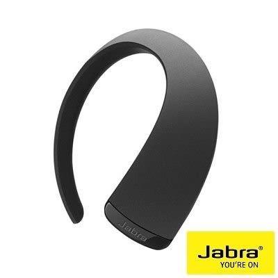 【小樺資訊】含稅  Jabra STONE 3 炫石藍牙耳機 先創原廠公司貨