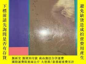 二手書博民逛書店human罕見biology 人類生物學Y232925 GOTTFRIED Mosby 出版1994