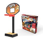 移動式籃球機