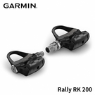 Garmin Rally RK200 踏板式功率計