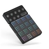 ROLI Beatmaker Kit 節拍製作 支援iOS/Windows/Mac Wireless, Expressive Beat Making Bundle [9美國直購]