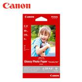 CANON GP-601 4*6 超白光澤相紙(30張) -10入組【超值優惠10入組】