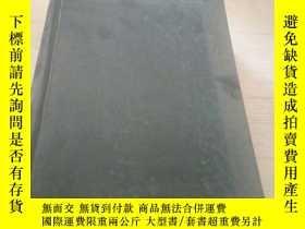 二手書博民逛書店Automatic罕見Control(自動控制)1960 vol