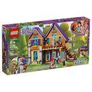 樂高積木 LEGO《 LT41369 》...
