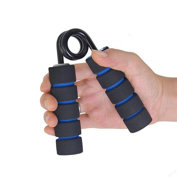 聖誕元旦鉅惠 欣怡萬嘉 男式專業握手器肌肉鍛煉手指力訓練健身女腕力器握力器