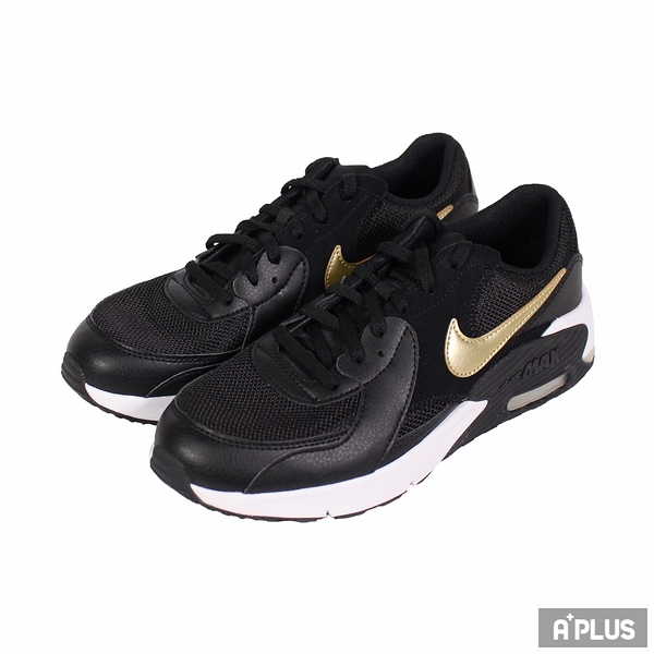 NIKE 女 NIKE AIR MAX EXCEE (GS) 休閒慢跑鞋 - CD6894006