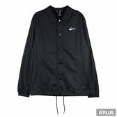 NIKE 男 AS M NK SB SHEILD JKT COACHES 尼龍防風外套 - AO0565010
