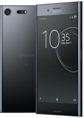 SONY Xperia XZ Premium (4G/64G)  5.5 吋 4K 智慧型手機 (G8142) (公司貨) ☆101購物網★