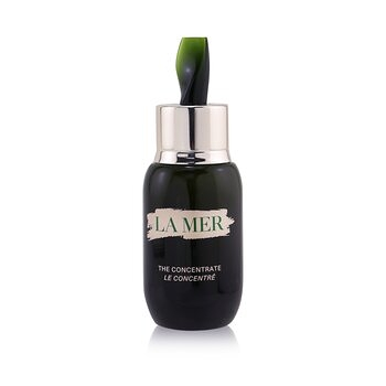 SW La Mer-67 濃萃雙重修復精華 The Concentrate (New Version) 30ml