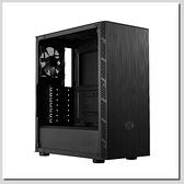 新世代Z590主機搭載i7-11700K水冷+RTX3060顯示PCIE4.0固態等您駕馭 限量