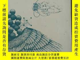二手書博民逛書店physics罕見including human applica