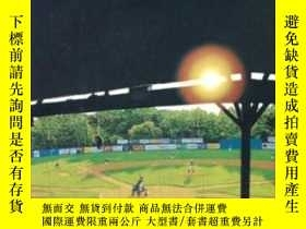 二手書博民逛書店Foul罕見BallY307751 Jim Bouton Bulldog Publishing, 2010 I