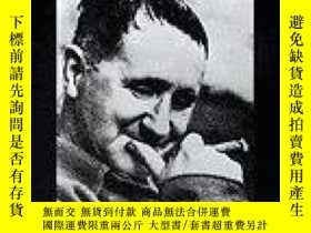 二手書博民逛書店Bertolt罕見Brecht s Dramatic Theory (studies In German Lite