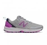 New Balance PERFORMANCE 女款慢跑鞋-NO.WTNTRCV3