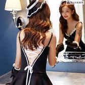 情趣可愛公主蘿莉裙角色扮演性感女傭女仆【3C玩家】