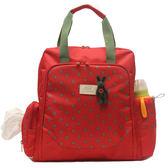 媽咪包雙肩包 韓版大容量多功能時尚媽媽包單肩手提孕母嬰包外出 店家有好貨