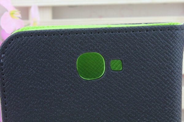 note 2 免運  三星Note 2 N7100皮套MOBX錢包皮套 (任2件$900)
