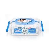 貝恩Baan EDI超純水柔濕巾超厚80抽X24包(無法超商取件)(預計3/10號到貨)