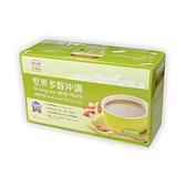 呷七碗生技~堅果多穀沖調30公克×24包/盒(微甜)