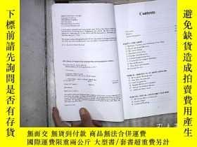 二手書博民逛書店ARMY罕見OFFICER'S GUIDE 軍官指南 (86)Y