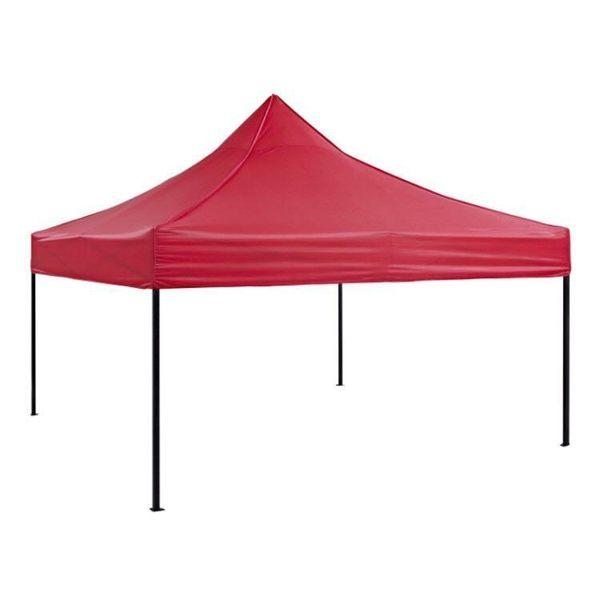 軍工廣告帳篷遮陽棚太陽印字擺攤四角傘展銷折疊夜市戶外雨棚圍布【快速出貨】