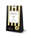 Farcent香水衣物香氛袋-小蒼蘭英國梨/鼠尾草海鹽/同名花語