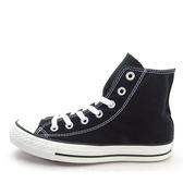 Converse Chuck Taylor All Star [M9160C] 男 女 休閒 經典 帆布鞋  黑  白