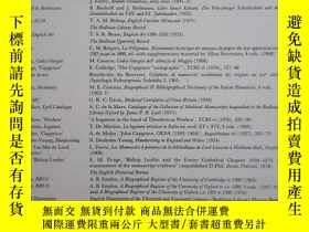 二手書博民逛書店Catalogue罕見of Dated and Datable