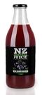 【良食生活】NZ紐西蘭黑醋栗綜合果汁 1...
