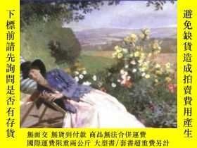 二手書博民逛書店Bliss罕見& Other Stories (wordsworth Collection)Y255562 K