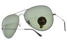 RayBan 太陽眼鏡 RB3025 0...