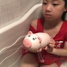浴室洗澡沐浴戲水水槍水炮玩具沙灘玩水溫泉戲水玩具 衣櫥秘密