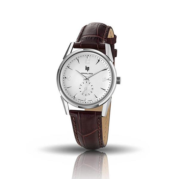 【LIP】/時尚設計錶(男錶 女錶 Watch)/671041/台灣總代理原廠公司貨兩年保固