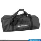 手提式 防水袋/乾式袋    DBG-WG077-90L        【AROPEC】